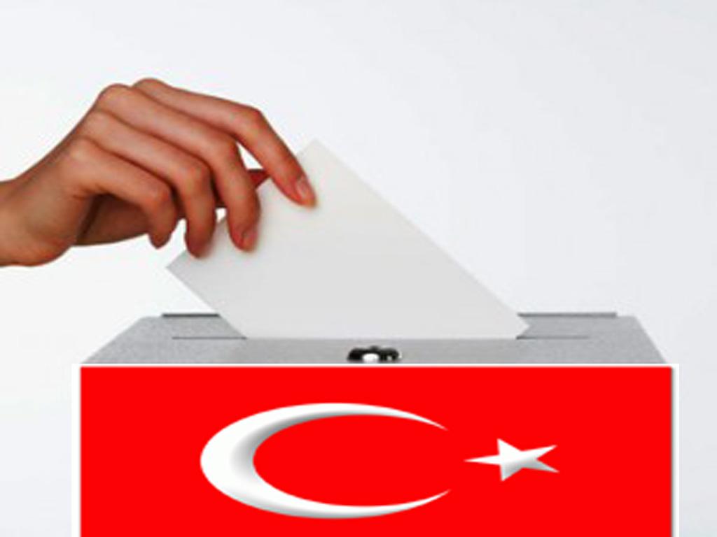 HDP'nin Muğla Milletvekili adayları