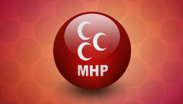 MHP Milletvekili adaylarını belirledi