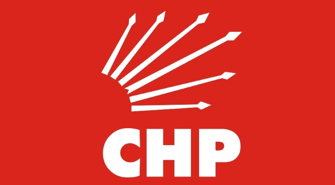 CHP'nin kesinleşen listesi