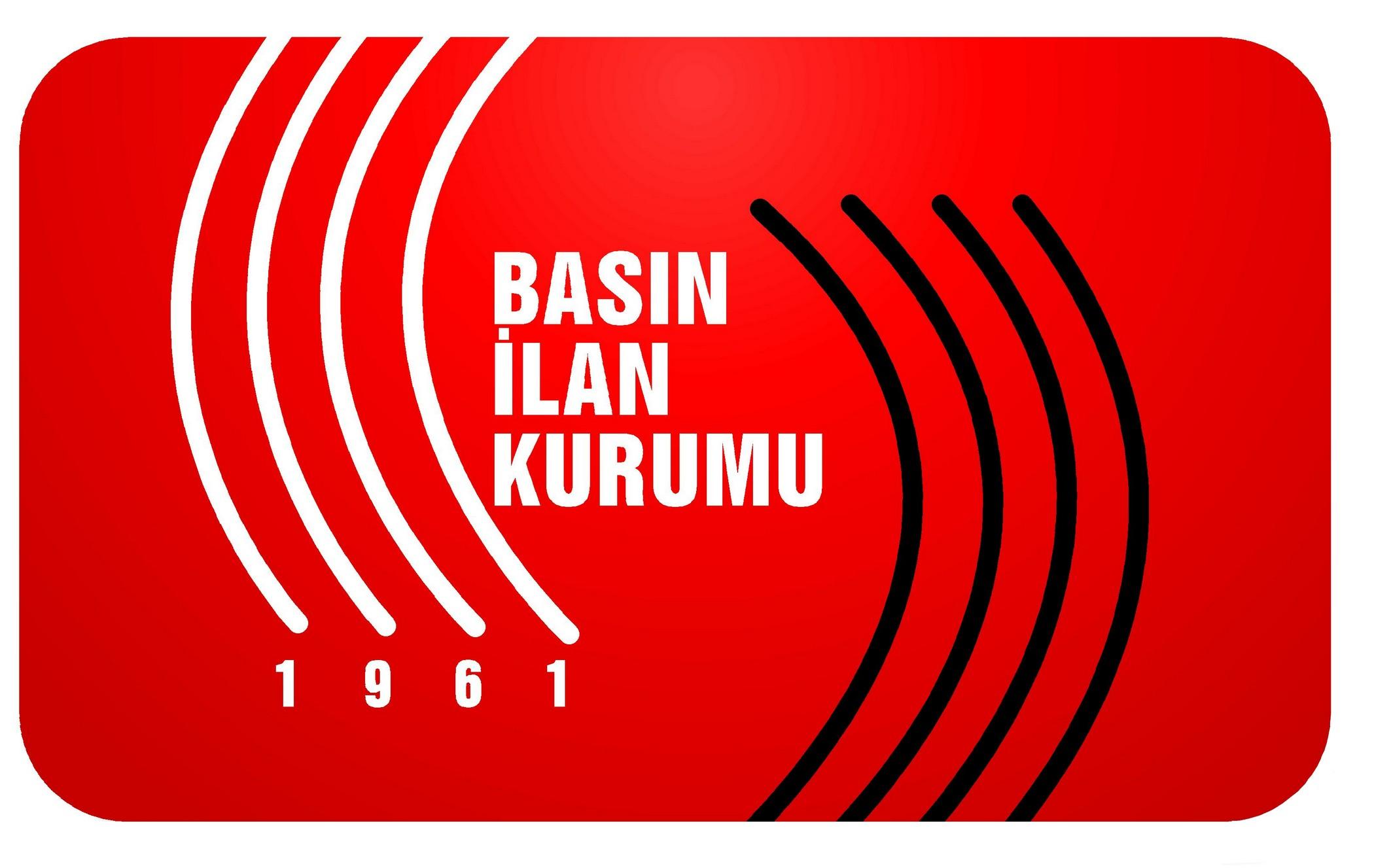 Fethiye Sosyal Hizmet Merkezi Müdürlüğü'nün Araç kiralama hizmeti alımı