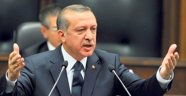 Başbakan Muğla'ya Geliyor