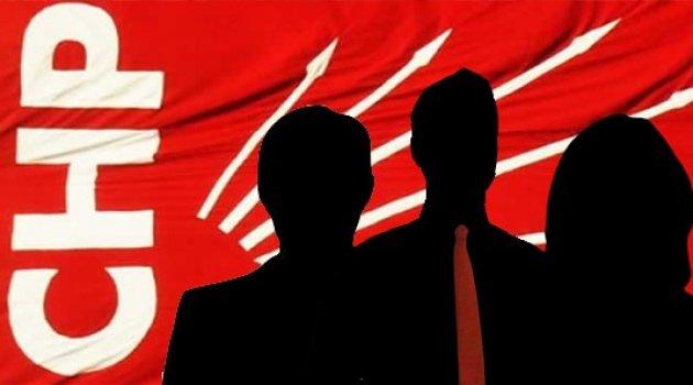 CHP'nin Muğla adaylarında değişiklik yok