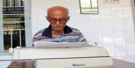 Hasan Amca'ya Büyük Onur
