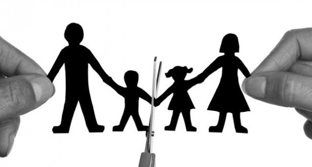 Fethiye'de boşanma oranları arttı