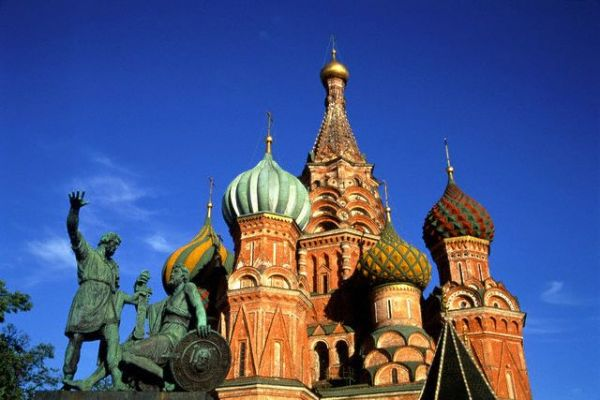 Fethiye Rusya arasında köprü olacak dernek kuruldu
