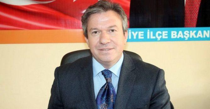 AK Parti'de kongre heyecanı başlıyor