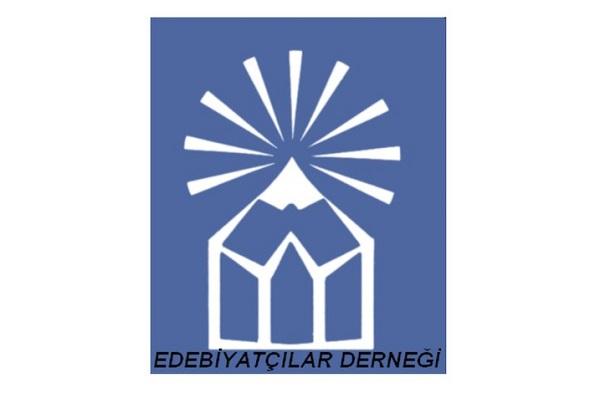 Türkiye Edebiyatçılar Derneği'nden Yılmaz'a ödül