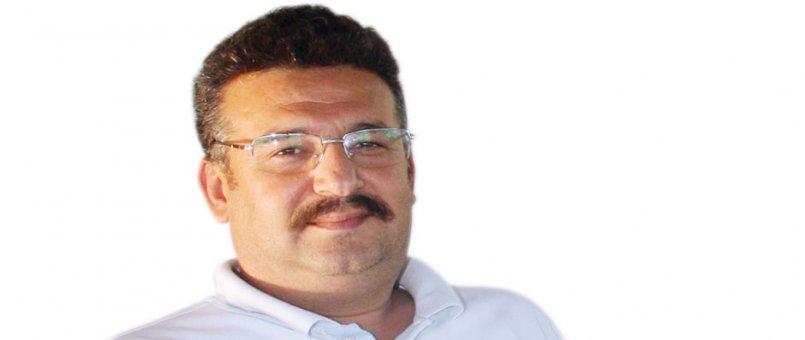 AK Parti'nin Dalaman adayı değişiyor