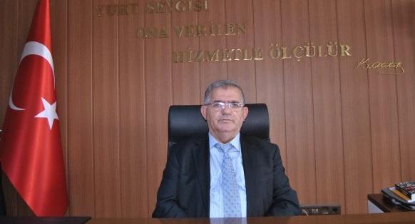 Çalık; Türk Milletinin Geleceği Parlak