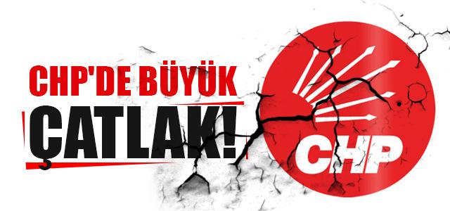 CHP\'nin eski belediye başkan adayı AK Parti\'ye katılıyor