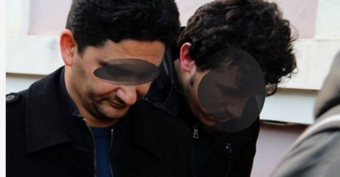 Eğitim Bir-Sen Seydikemer İlçe Temsilcisi serbest bırakıldı