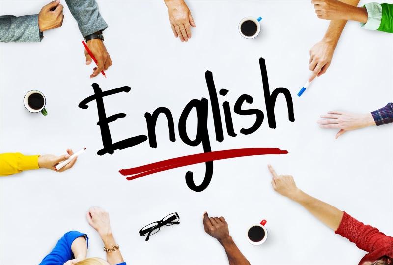 Fethiye İngilizce Kursları konusarakogren.com Süper İndirimli