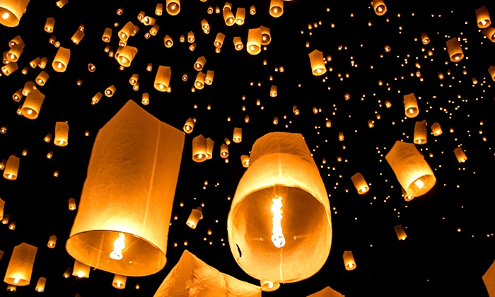 Fethiye'de Dilek Feneri Kullanmak Yasak