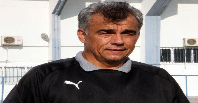 Fethiyespor'da Teknik Direktör İstifa Etti
