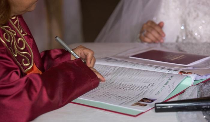 İçişleri Bakanlığı Düğünlerle ilgili düzenlemeleri açıkladı