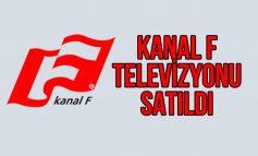 Kanal F'yi Aydın Denge Gazetesi satın aldı