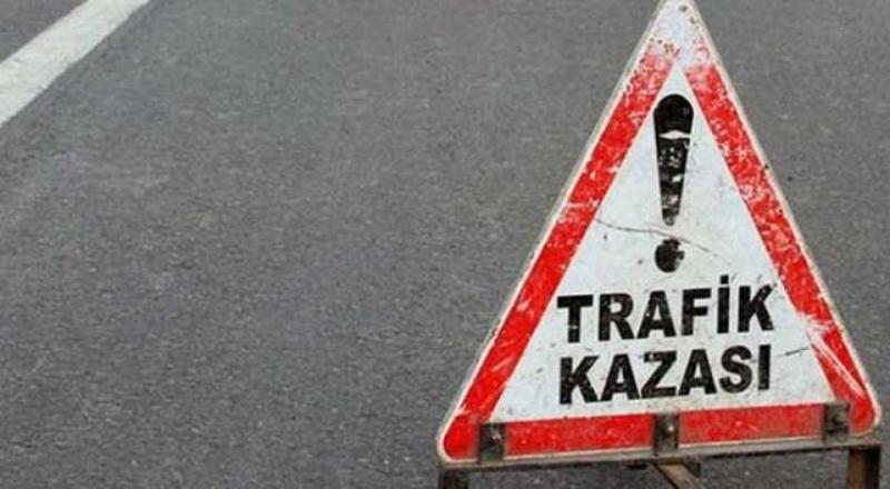 Trafik İstatistiklerindeki Düşüş Sevindirdi