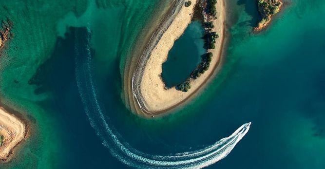 Turizmciler Fethiye'nin İsmine Sahip Çıktı