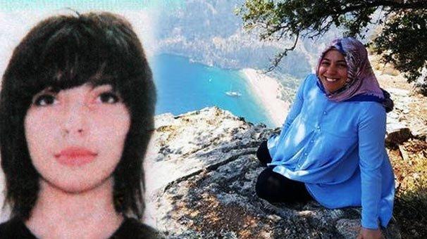 Kabak Koyu'nda kayalıklardan düşen turist hayatını kaybetti