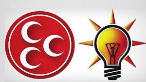 Cumhur İttifakı'nın Fethiye Belediye Meclis Üyesi Adayları Belli oldu