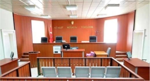 Fetö Fethiye Davasında Karar Açıklandı
