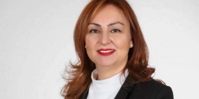 İyi Parti Fethiye Meclis Üyesi Aday Listesi tanıdık isimlerden oluşuyor