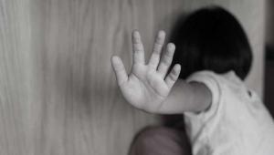 14 yaşındaki kıza cinsel tacizde bulunan piyanist tutuklandı