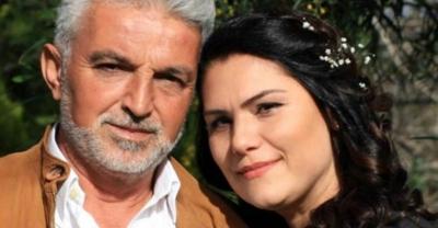 Karı kocanın cesetleri bulundu