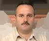 Mustafa Kaşıkçı