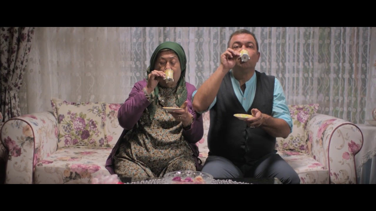 Bahtiyar Bahtıkara Yeni Fragman 24 Mart'ta Sinemalarda